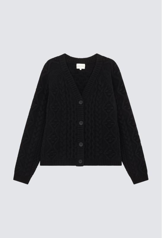 ARBOREA Dress