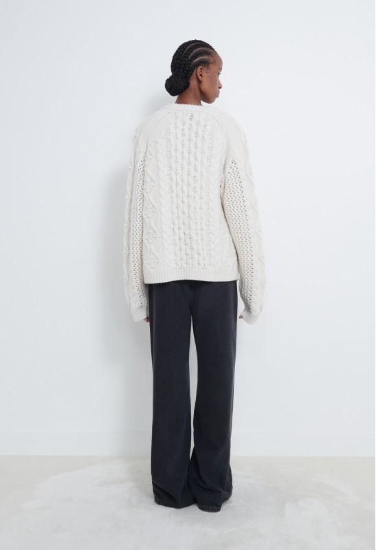 ARBOREA Robe