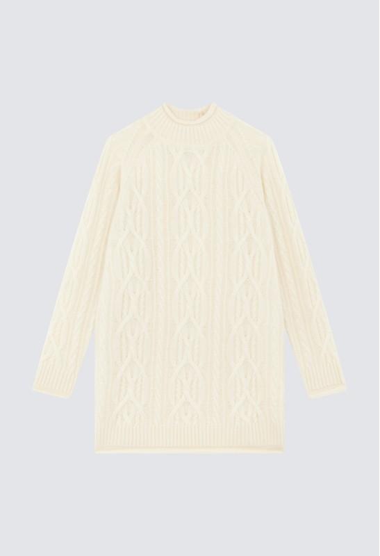 RIAU Leather Shirt