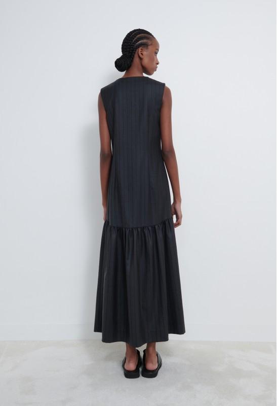 ARUTUA Cashmere Sweater