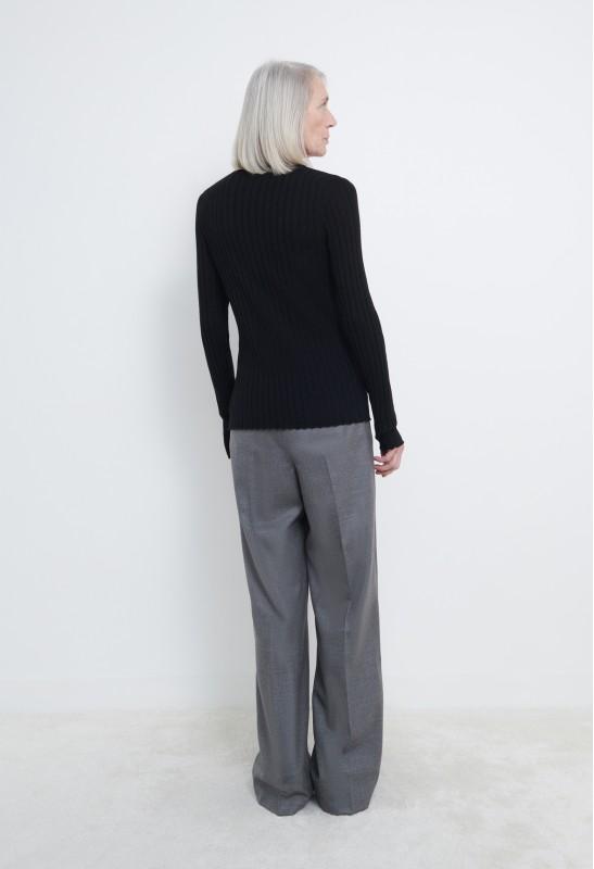 FORANA Cashmere Shirt