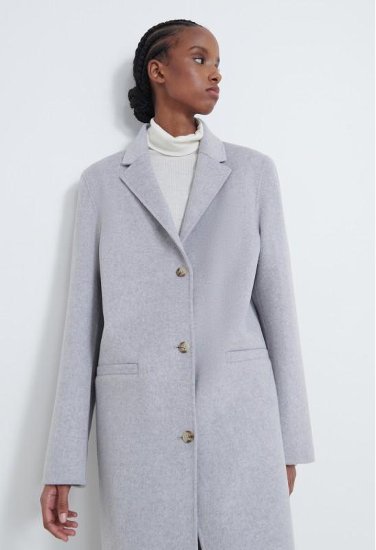 PIETRA Cashmere Bodysuit