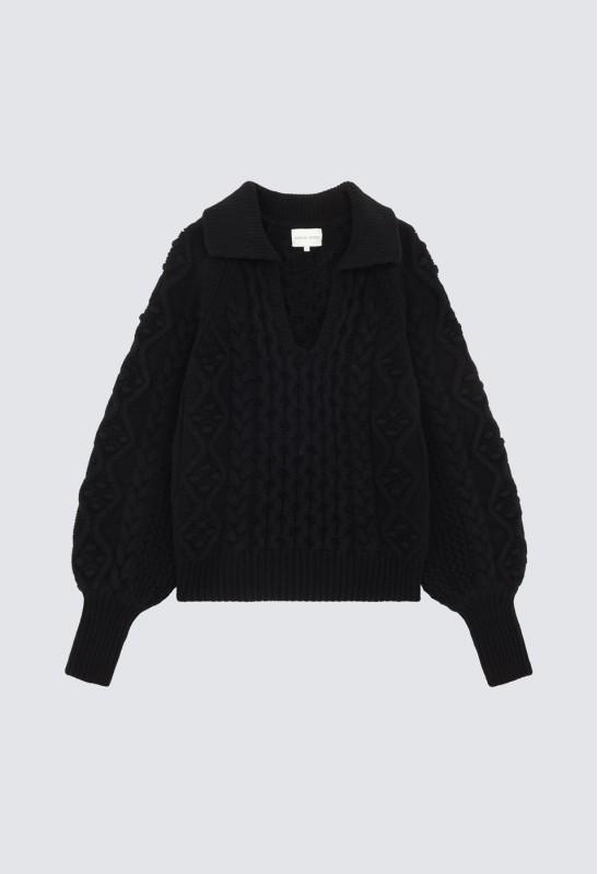 SULANA Pants