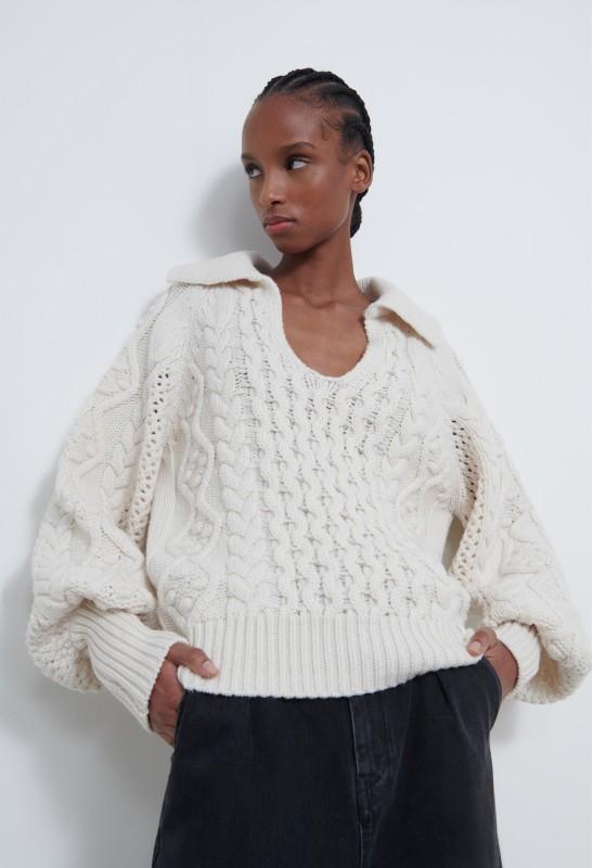 SULANA Pantalon