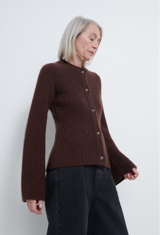 MORETTA Pantalon Elastique