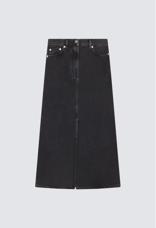 FARINA Pantalon