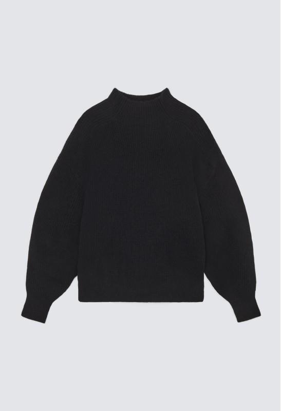 FARINA Pants