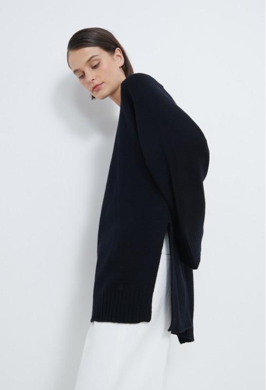 ARRO Bodysuit