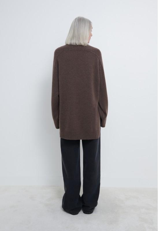 GIARA Oversize Sweater