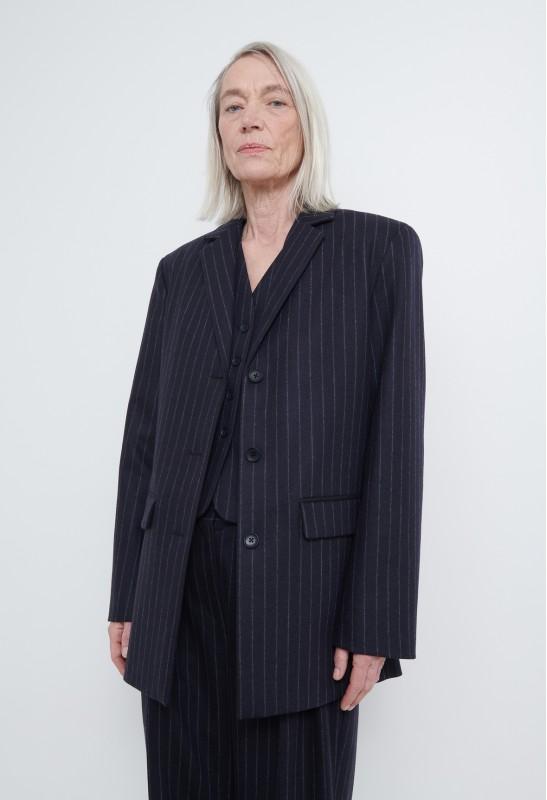 ORISTANO Dress