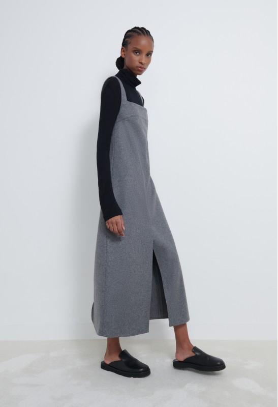 GARGALO Oversize Sweater