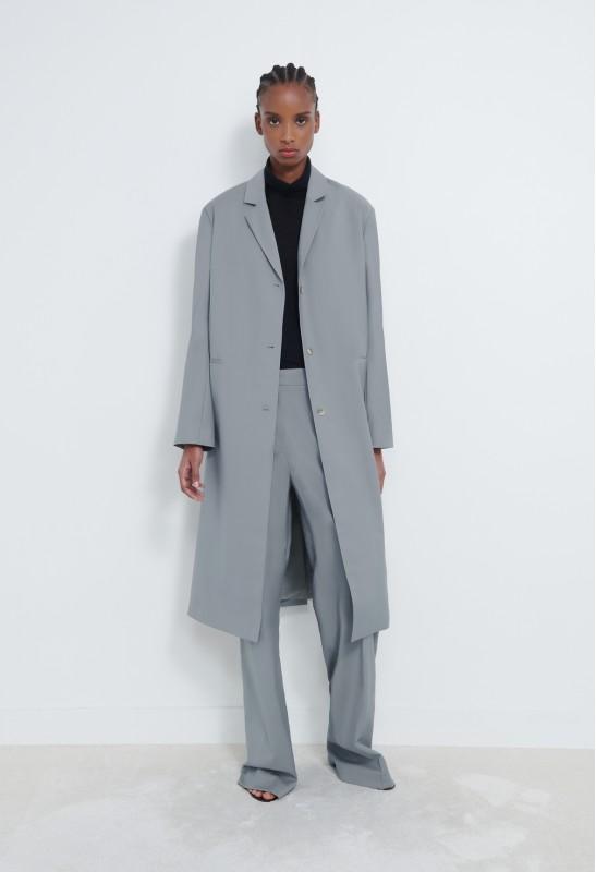 GIRAGLIA Sweater