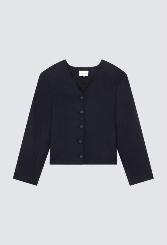 BORNEO Coat