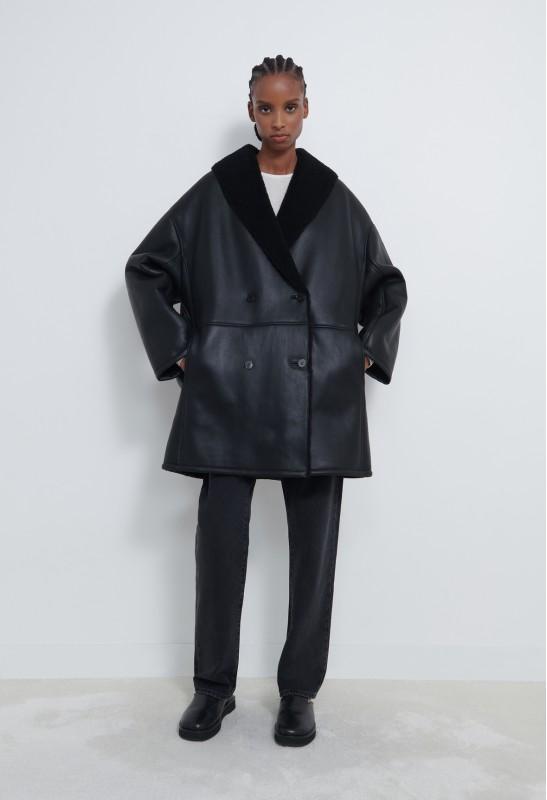 MONBASA Cashmere Sweater