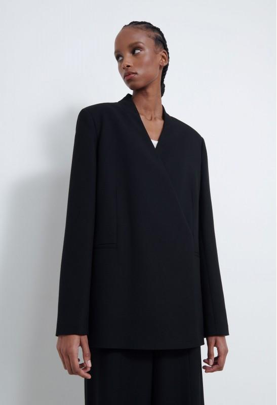 ANDROTT Dress
