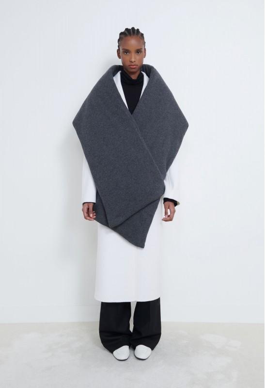 SBIRU Pantalon