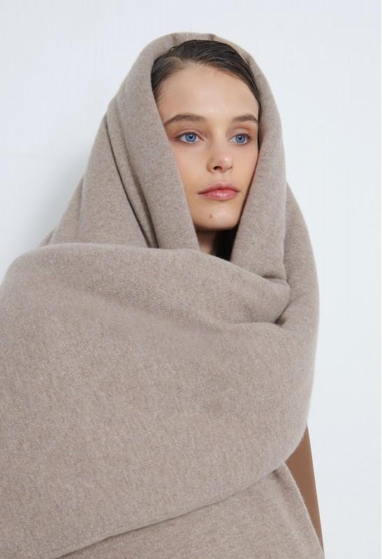 MARION Pants