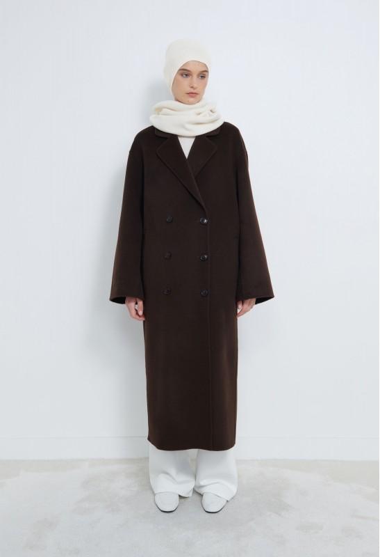 TAKAROA Pantalon Elastique