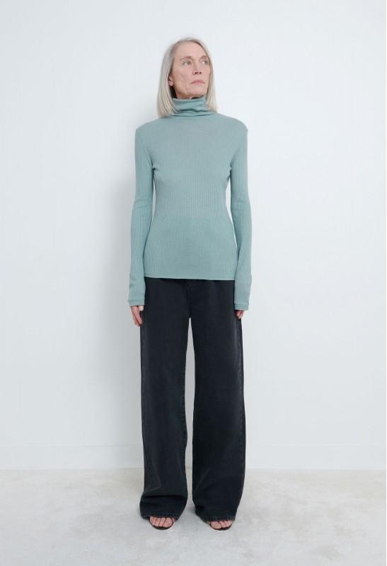 FAKARAVA Cashmere sweater