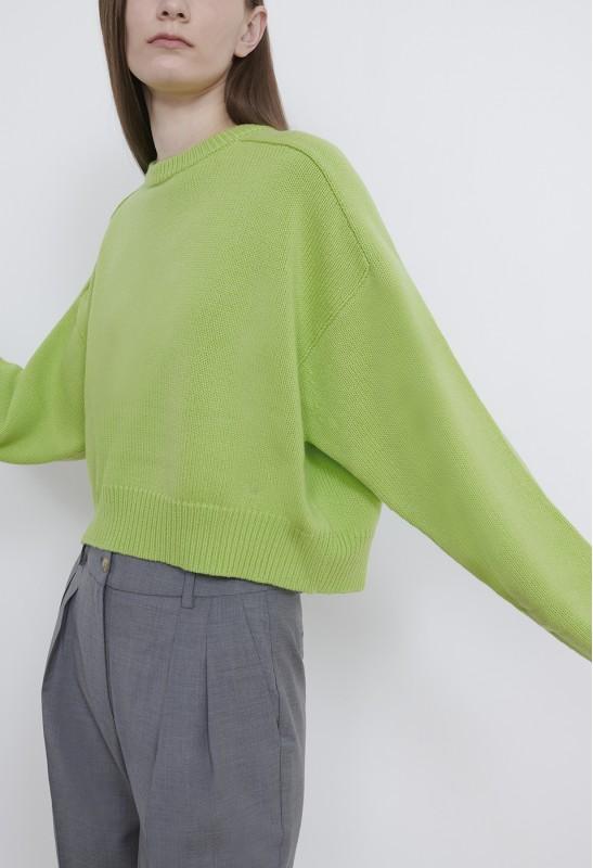 ARBORI T-shirt