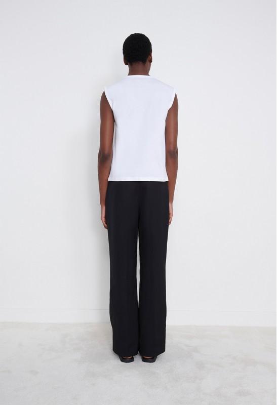 AGITTI Cotton Dress