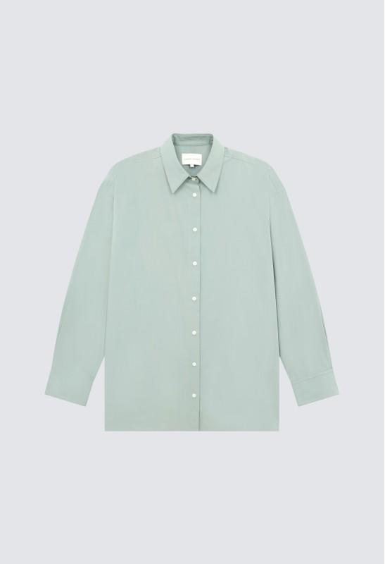 CHETLAT Dress