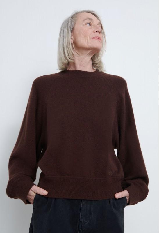 BAMBOO Cotton Short