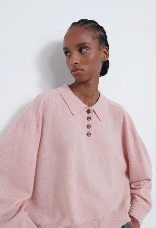 VACCA Cashmere sweater