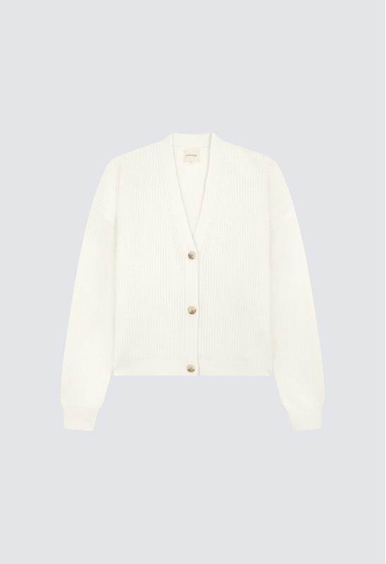ORTIGIA T-shirt Manches Longues