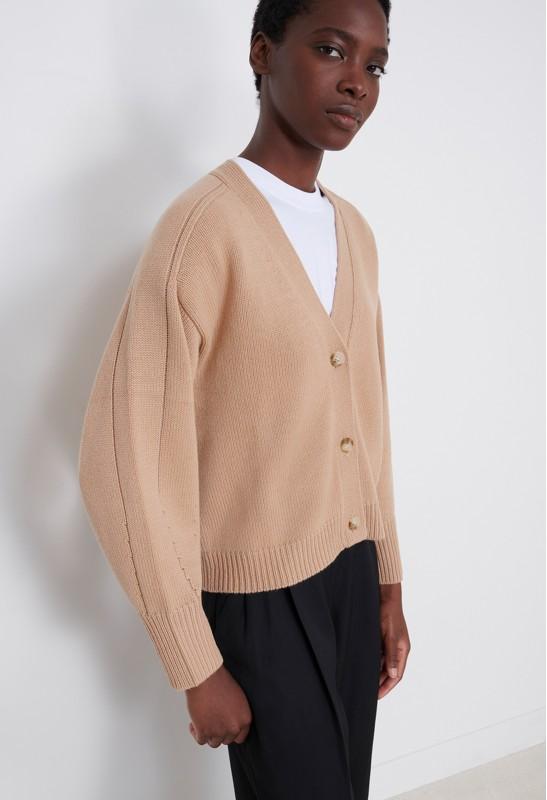 SALINA Hooded Sweatshirt