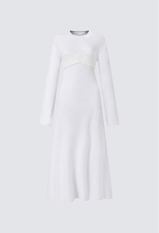 LINOSA Sweatshirt à Capuche