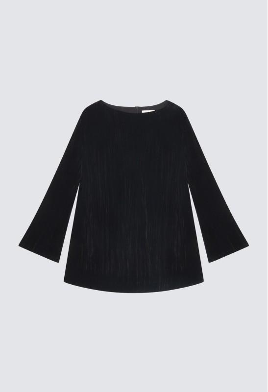 FAKARAVA Cashmere sweater Oversized Sleeves