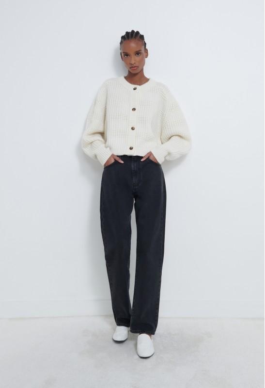 LINOSA Hooded Sweatshirt
