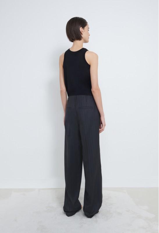 PUKAPUKA Trench Coat