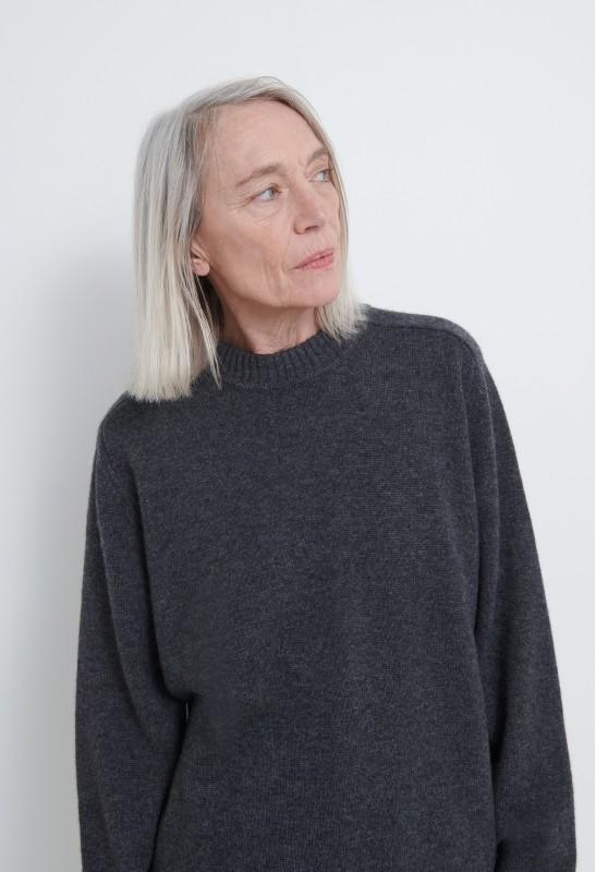 REAO Linen Pants