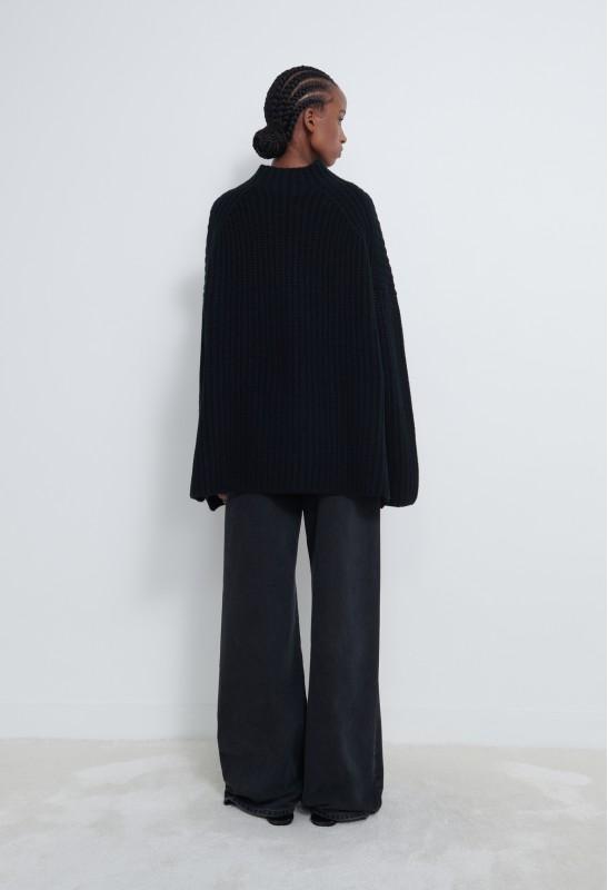RAPA Pantalon large
