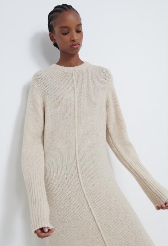 TAKAROA Elastic Pants
