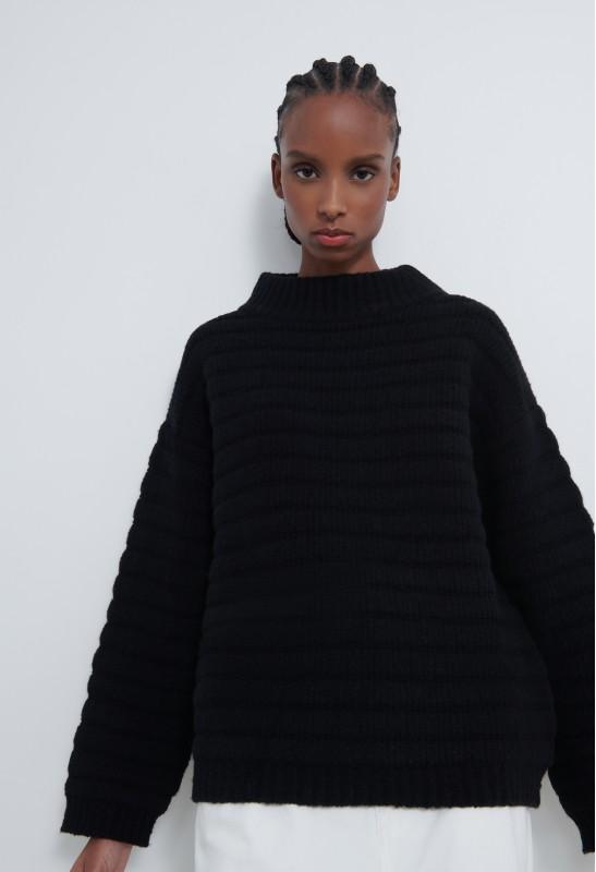 UTUROA Dress